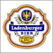 Ladenburger Brauerei, Neuler